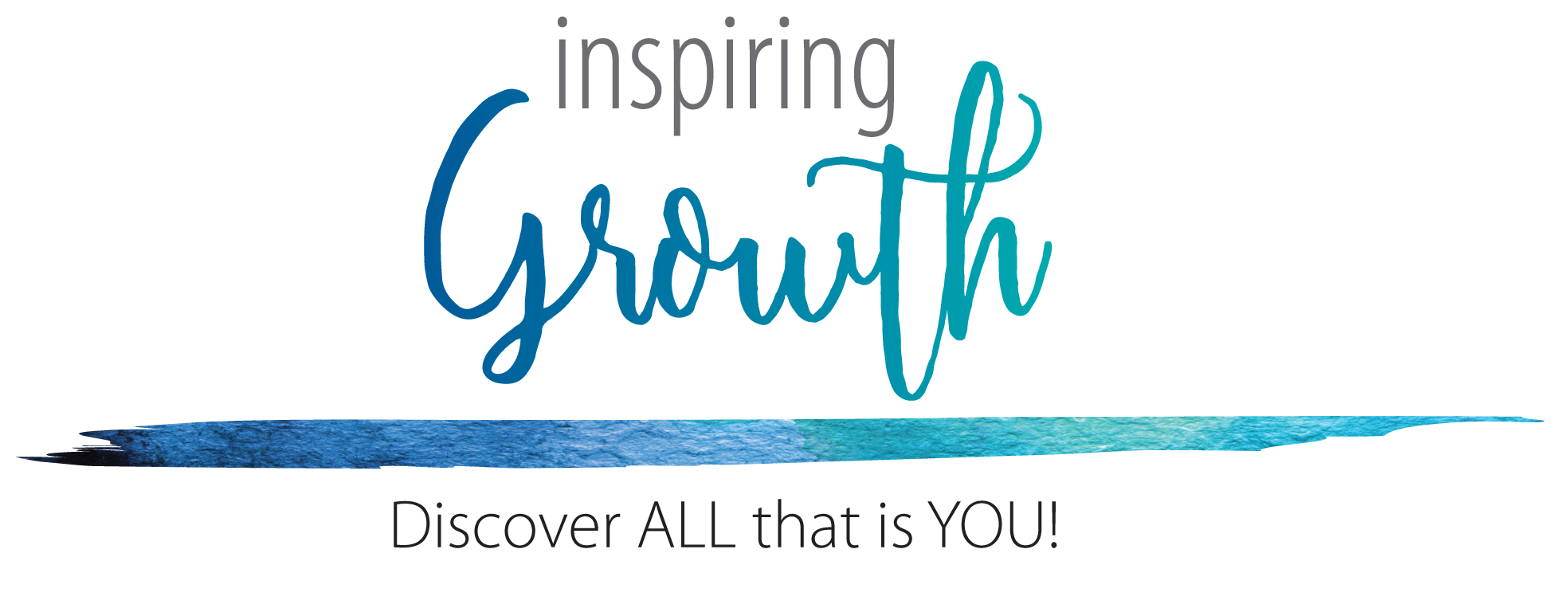 Growth_Logo&Tag