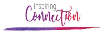 Women's Networking Events with Jenny McKee